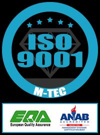 9001-2.jpg